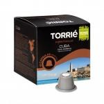 torrie_experience_cuba