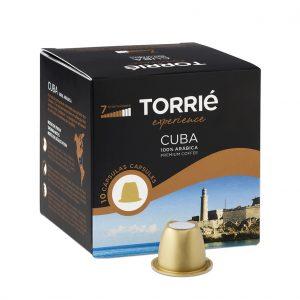 torrie_np_cuba