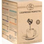 Diemme 50 Nespresso capsules