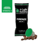 NE_firenze-1