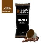 NE_napoli-1
