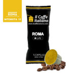 NE_roma-1