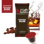 NE_rum-600x600