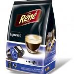 espresso-dolce-gusto-rene