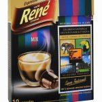 Rene-Mix-Nespresso-10-kapsulek