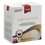 cafe con leite_main