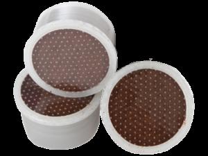kapsułki lavazza espresso point