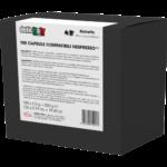 800-capsules-bundle-delicitaly-pods-800-delicitaly-line-8x100-6221-500x500