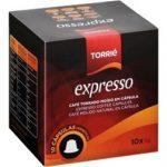 cafe-capsulas-espresso-classico-torrie-10-uni-662772