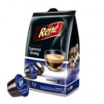 dolce-gusto-cafe-rene-espresso-strong-001