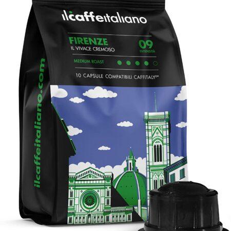 il Caffee Italiano